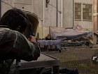 Imagen The Last of Us: Remasterizado