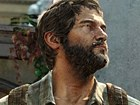 V�deo The Last of Us: Demo Extendida E3