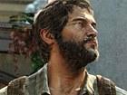 V�deo The Last of Us Demo Extendida E3