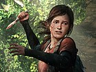 V�deo The Last of Us: Vídeo Avance 3DJuegos