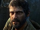 V�deo The Last of Us Story Trailer