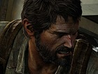 V�deo The Last of Us, Comparativa 3DJuegos (PS3 - PS4)