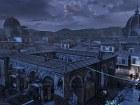Imagen AC: Revelations - Mediterráneo
