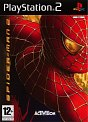 Spider-Man 2 PS2