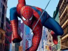 Imagen Spider-Man 2 (PC)