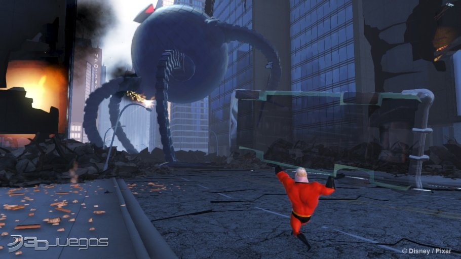 kinect_rush_a_disney_pixar_adventure-189