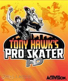 pro_skater_hd-2051517.jpg