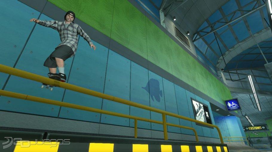 pro_skater_hd-2148146.jpg