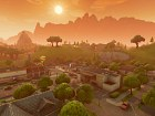 Fortnite - Imagen Xbox One