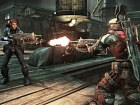 Foto Gears of War: Judgment