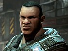 V�deo Gears of War: Judgment: Debut Trailer