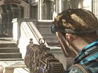 V�deo Gears of War: Judgment: Gameplay: Library (modo Free for All)