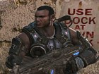 V�deo Gears of War: Judgment: Gameplay: Gondola (modo Free for All)