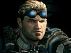V�deo Gears of War: Judgment: Gameplay: Primeros Minutos