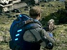 V�deo Gears of War: Judgment: Gameplay: Multijugador Cooperativo