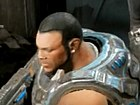 V�deo Gears of War: Judgment: Gameplay: Guerra Abierta