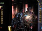 Imagen PS3 House of the Dead 4