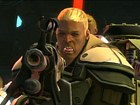 V�deo XCOM: Enemy Unknown: