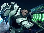 XCOM: Enemy Unknown - Tr�iler de Lanzamiento