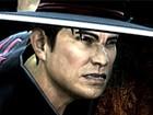V�deo Mortal Kombat: Komplete Edition, Tr�iler de Lanzamiento