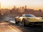 Imagen Wii U Need for Speed Most Wanted