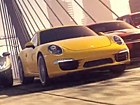 V�deo Need for Speed Most Wanted: Trailer de Anuncio