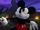 V�deo Epic Mickey 2: