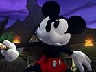 V�deo Epic Mickey 2, Trailer de Lanzamiento