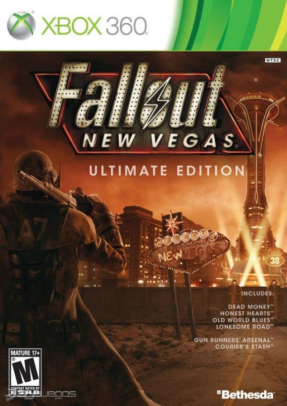 fallout_new_vegas__ultimate_edition-1904