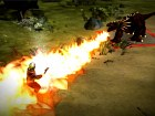 Imagen Elemental: Fallen Enchantress (PC)