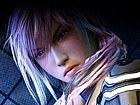 Final Fantasy XIII-2: Lightning