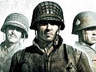 Company of Heroes: Campaign