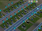 "V�deo SimCity: GlassBox Engine: ""Scenario 2"""