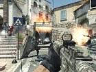 Modern Warfare 3 - Collection 1