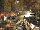 Modern Warfare 3 - Collection 1 - Pantalla