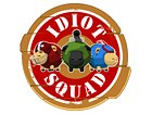 Idiot Squad