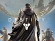 Destiny y PlayStation 4 se al�an con un nuevo pack que se vender� por 399 euros