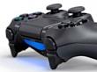 El ICE Team de Sony reconoce que PlayStation 4 ya no es hardware puntero, pero no ve problema