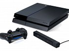 Foto PlayStation 4