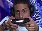 V�deo PlayStation 4: