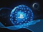 V�deo PlayStation 4, PlayStation Now (EEUU y Canad�)