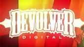 Video PlayStation 4 - Devolver