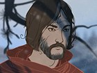 V�deo The Banner Saga: Announcement Trailer