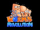 V�deo Worms Revolution: Announcement Trailer