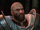 Lords of the Fallen - �Primera �rea superada y jefe derrotado!