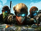Ghost Recon: Commander