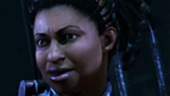 Video Lost Planet 3, Gameplay: Reparaciones