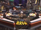 Zen Pinball 2 - Guardians of the Galaxy