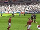 Pantalla FIFA 2005