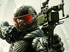 Crysis 3: Impresiones exclusivas